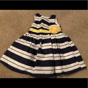 Like new Carters-12 months